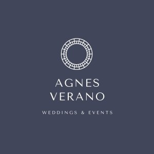 Agnes Verano - Weddings and Events